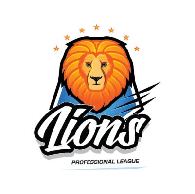 Mẫu logo đội bóng rổ đẹp (53)