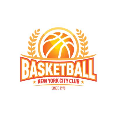 Mẫu logo đội bóng rổ đẹp (55)