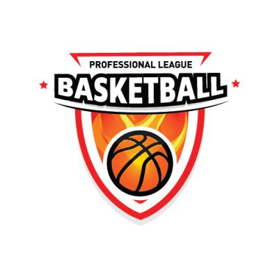 Mẫu logo đội bóng rổ đẹp (56)