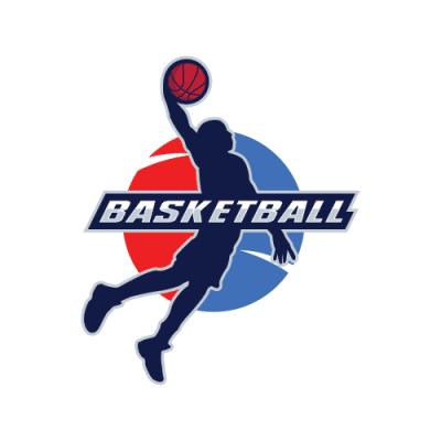 Mẫu logo đội bóng rổ đẹp (58)
