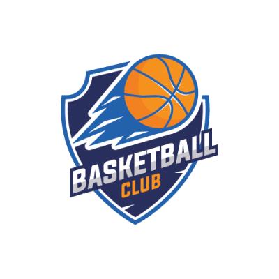Mẫu logo đội bóng rổ đẹp (60)