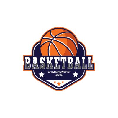 Mẫu logo đội bóng rổ đẹp (61)