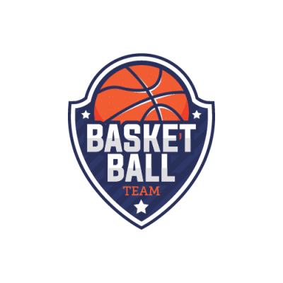 Mẫu logo đội bóng rổ đẹp (63)