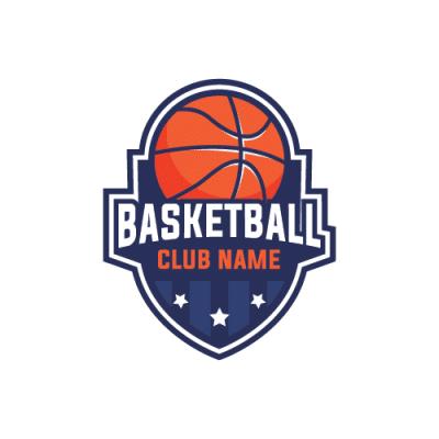 Mẫu logo đội bóng rổ đẹp (64)