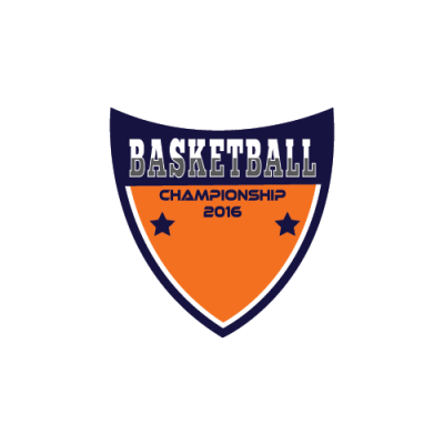 Mẫu logo đội bóng rổ đẹp (65)