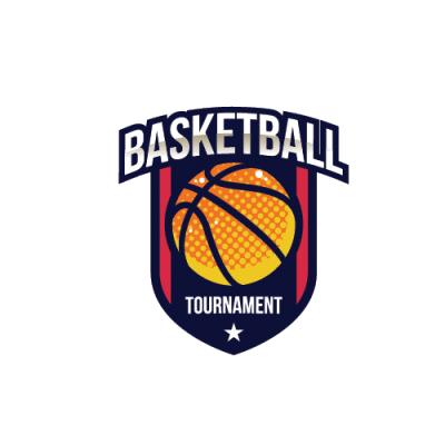 Mẫu logo đội bóng rổ đẹp (68)