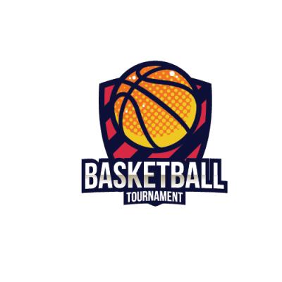 Mẫu logo đội bóng rổ đẹp (69)