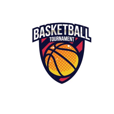 Mẫu logo đội bóng rổ đẹp (70)