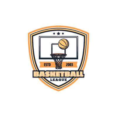 Mẫu logo đội bóng rổ đẹp (73)