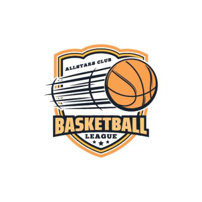 Mẫu logo đội bóng rổ đẹp (75)