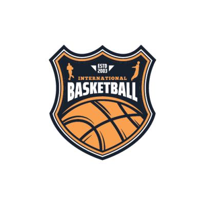 Mẫu logo đội bóng rổ đẹp (76)