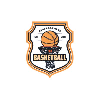 Mẫu logo đội bóng rổ đẹp (77)
