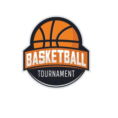 Mẫu logo đội bóng rổ đẹp (78)