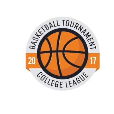 Mẫu logo đội bóng rổ đẹp (79)
