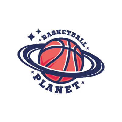 Mẫu logo đội bóng rổ đẹp (8)
