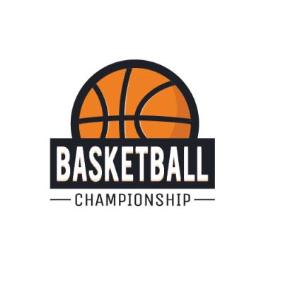 Mẫu logo đội bóng rổ đẹp (81)