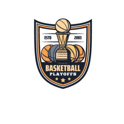 Mẫu logo đội bóng rổ đẹp (83)