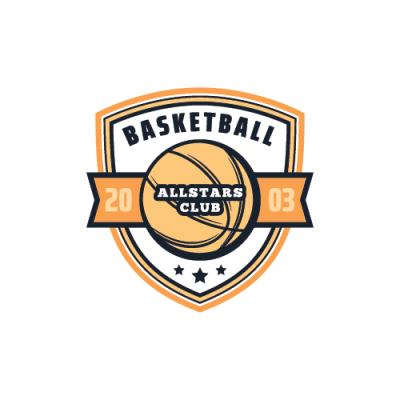 Mẫu logo đội bóng rổ đẹp (84)