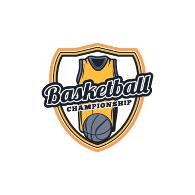 Mẫu logo đội bóng rổ đẹp (86)