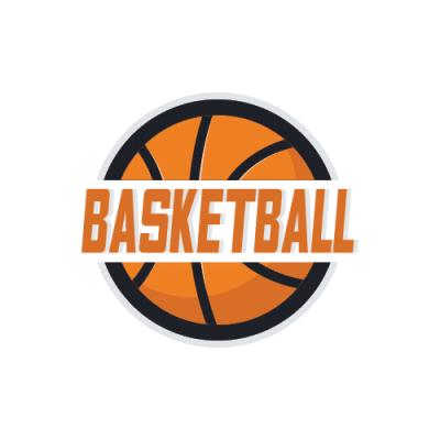 Mẫu logo đội bóng rổ đẹp (88)