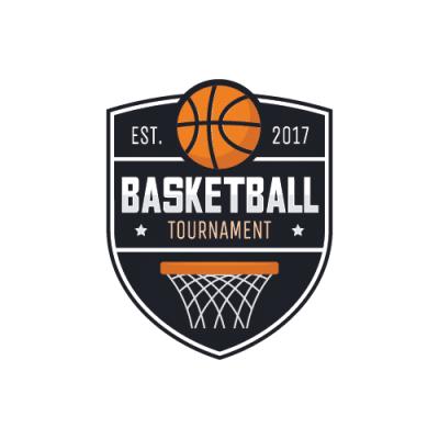 Mẫu logo đội bóng rổ đẹp (89)