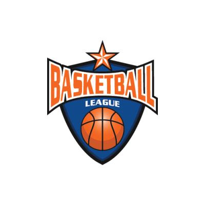Mẫu logo đội bóng rổ đẹp (9)