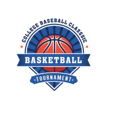 Mẫu logo đội bóng rổ đẹp (93)