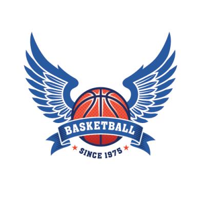 Mẫu logo đội bóng rổ đẹp (94)