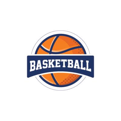 Mẫu logo đội bóng rổ đẹp (96)